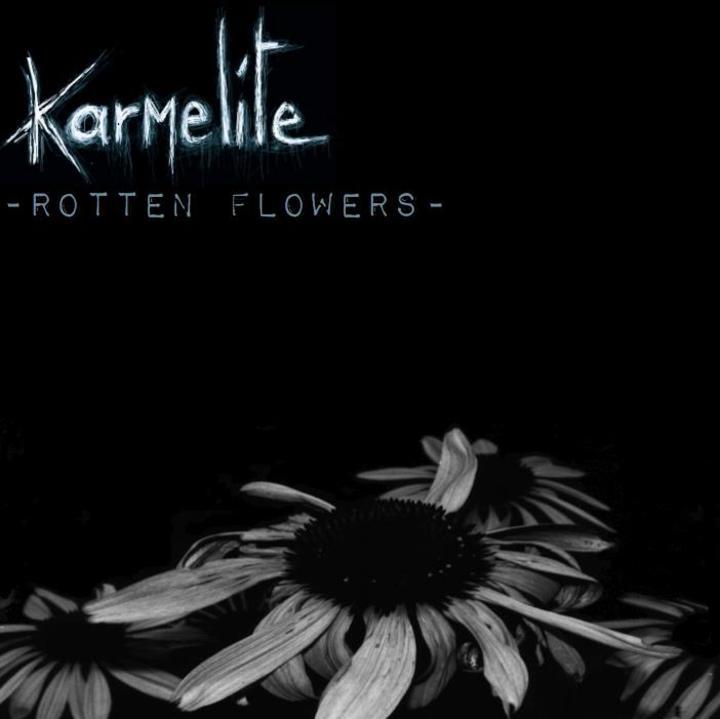 Karmelite Tour Dates