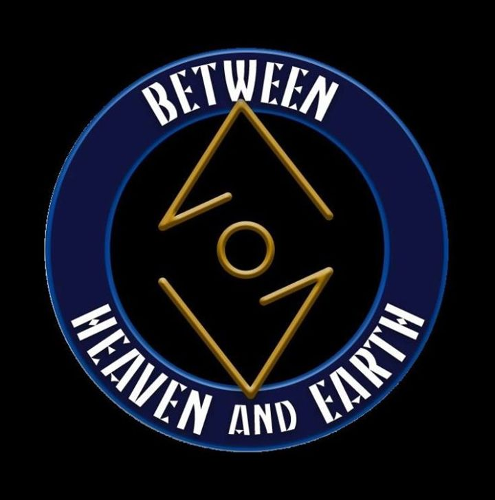 Between Heaven and Earth Band Tour Dates