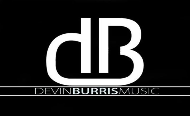 Devin Burris Music Tour Dates