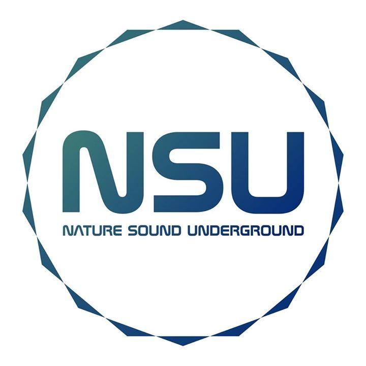 Nature Sound Underground Tour Dates