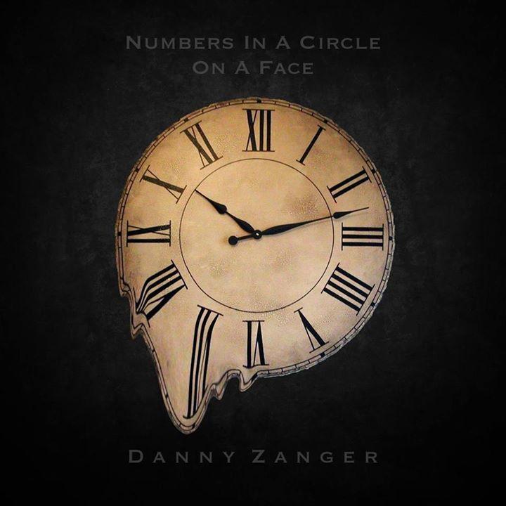 Danny Zanger Tour Dates