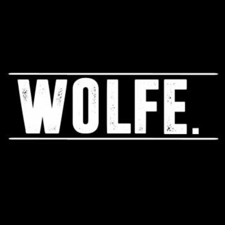 wolfe. @ The Cellar./. - Oxford, United Kingdom