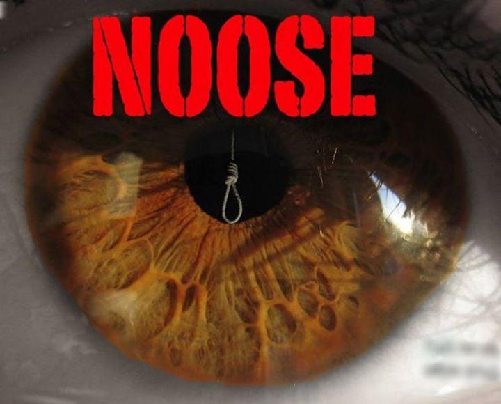 NOOSE - UK Tour Dates