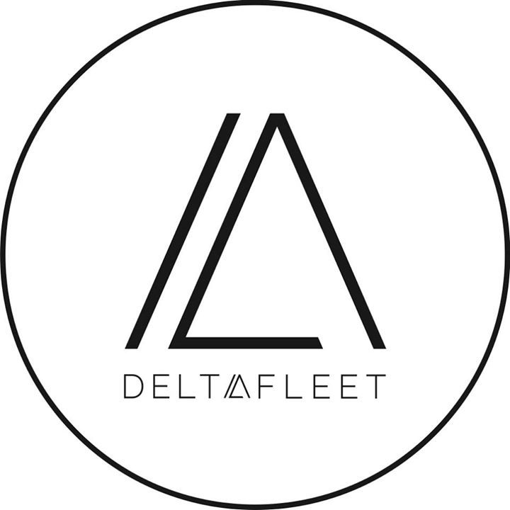 Delta Fleet Tour Dates