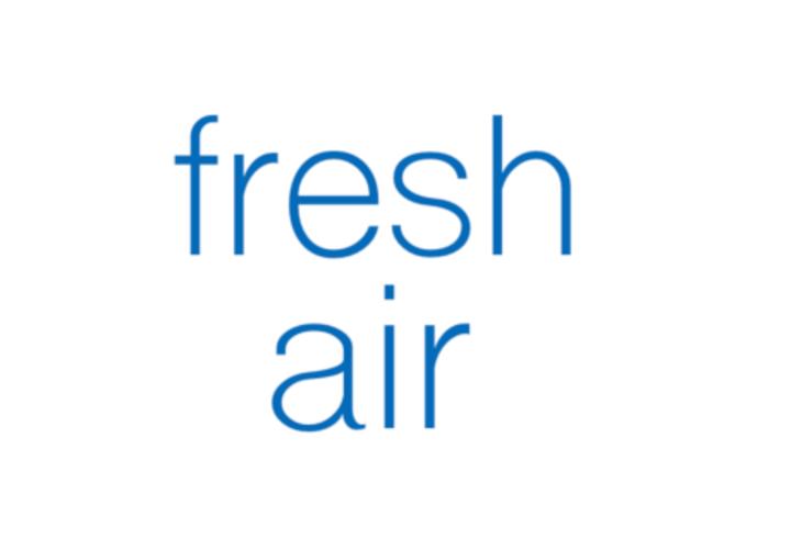 Fresh Air @ Bailey Contemporary Arts - Pompano Beach, FL