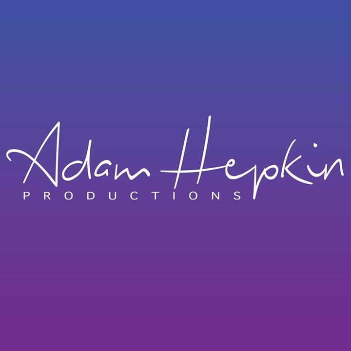 Adam Hepkin Productions @ Cast - Doncaster, United Kingdom