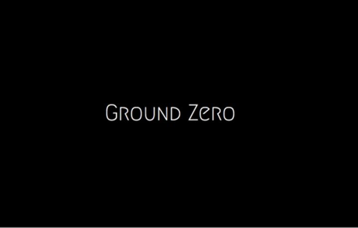 Ground Zero - GZ Tour Dates