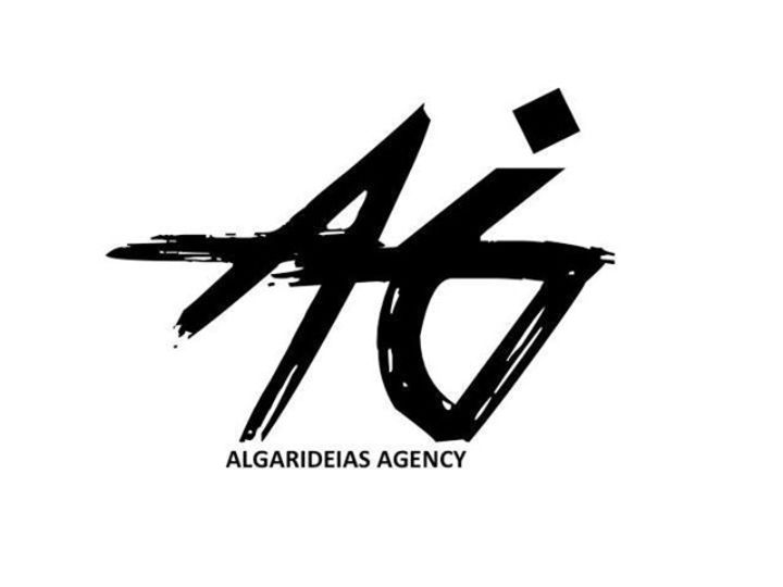 Algarideias Agencia Artistas Tour Dates