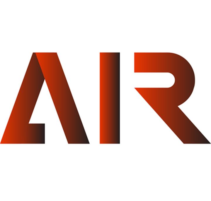 A.I.R Tour Dates