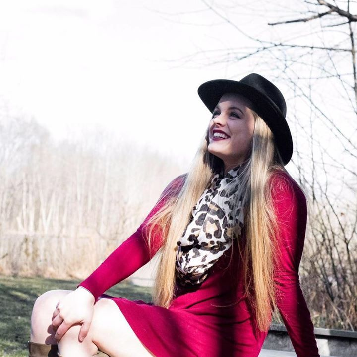 Lexie Trader Music Tour Dates