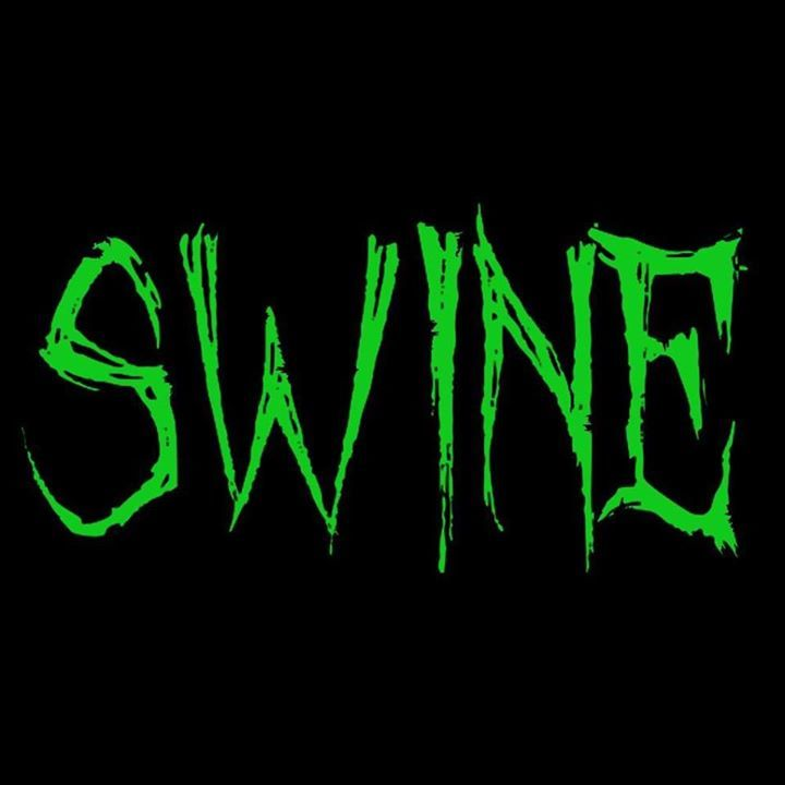 Swine Tour Dates