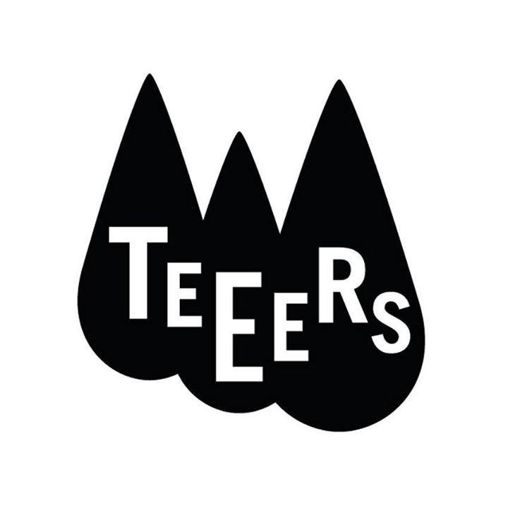 Teeers Tour Dates