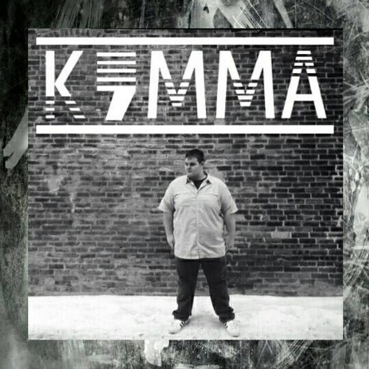 Komma Tour Dates