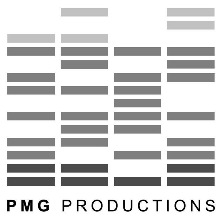 PMG Productions Tour Dates