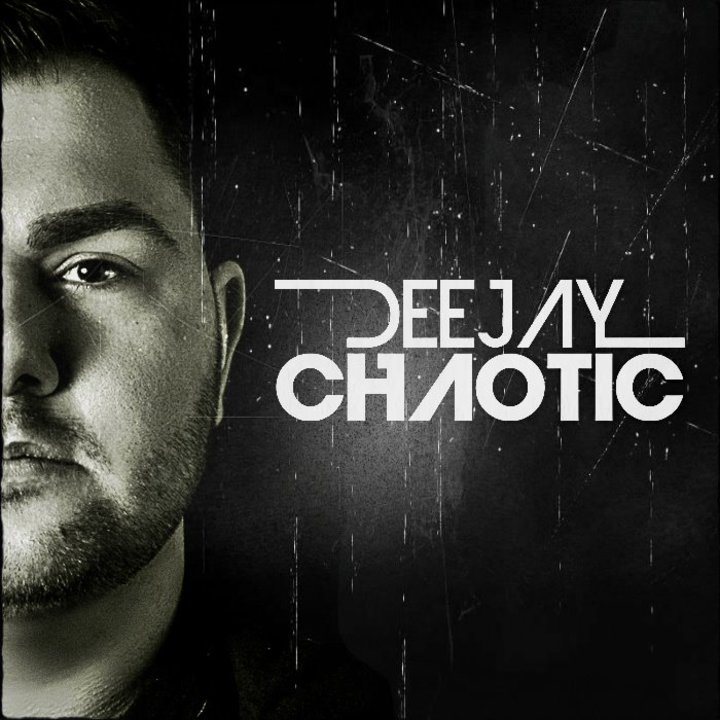 DeeJay Chaotic (Official) Tour Dates