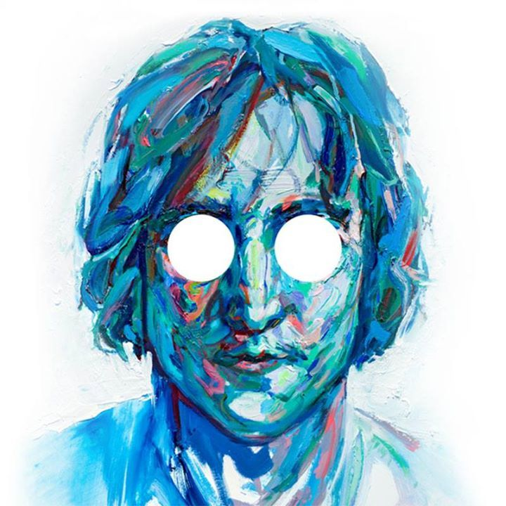 Lennon - Through A Glass Onion Tour Dates