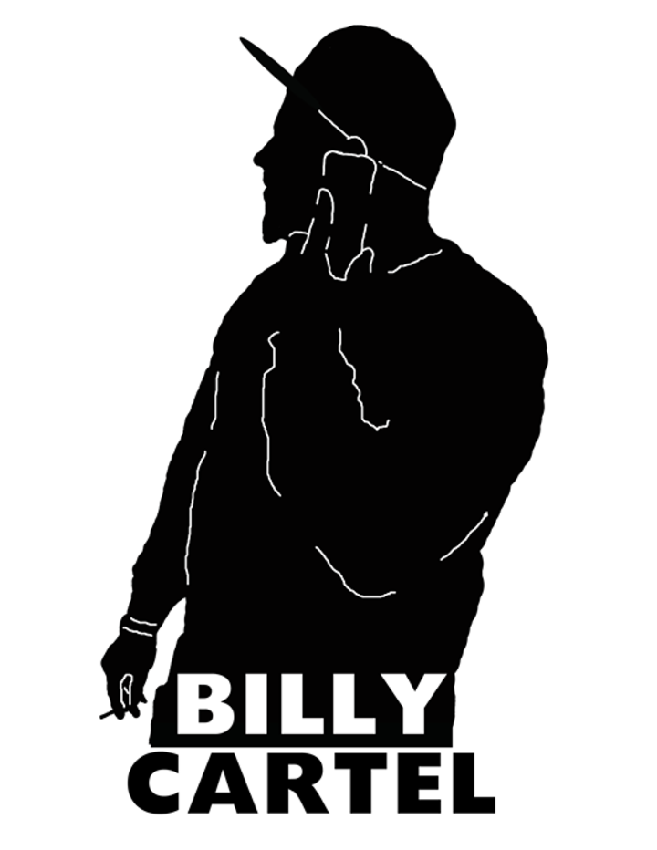 Billy Cartel Tour Dates