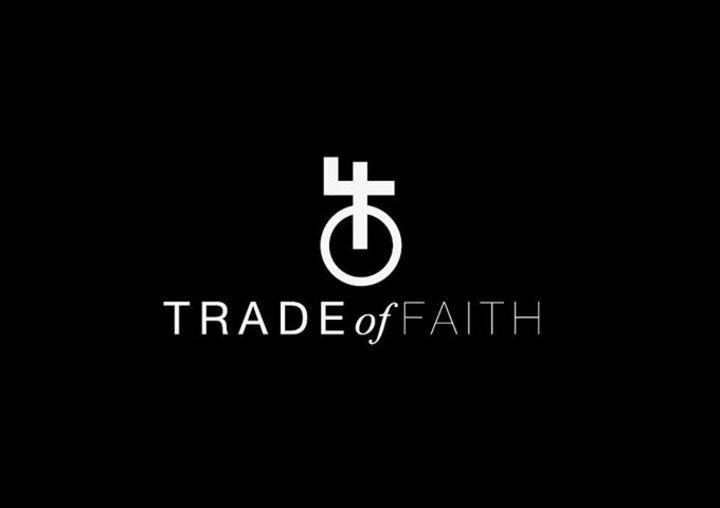 Trade of Faith Tour Dates