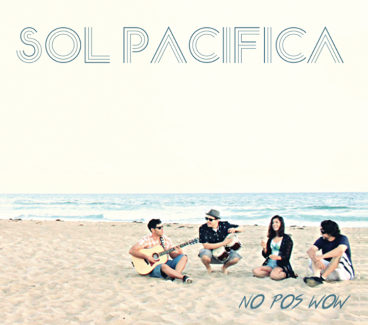 Sol Pacifica Tour Dates