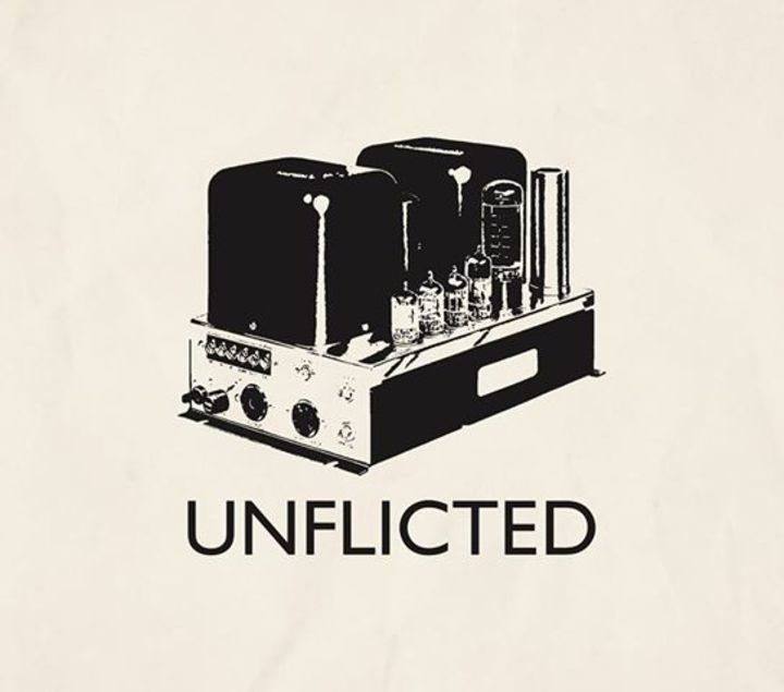 Unflicted Tour Dates