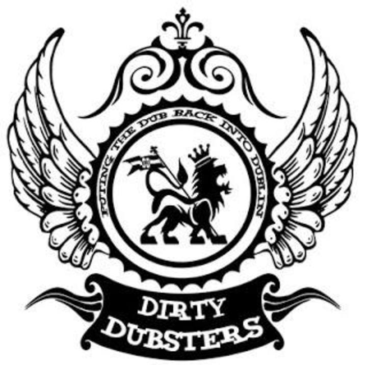 Dirty Dubsters Tour Dates