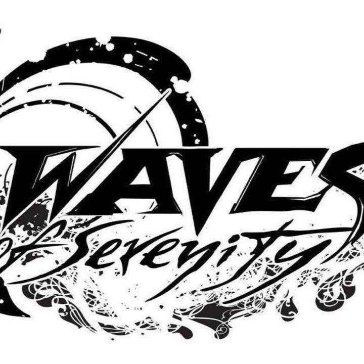Waves of Serenity Tour Dates