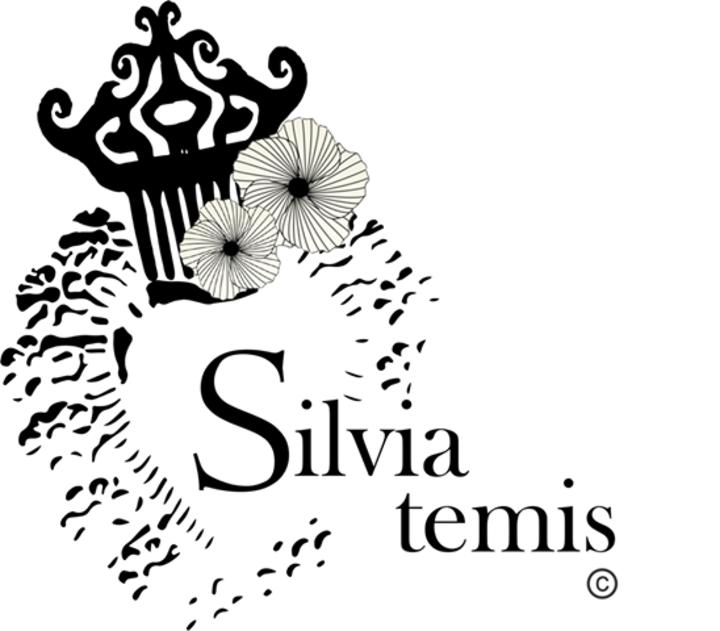 Silvia Temis Tour Dates