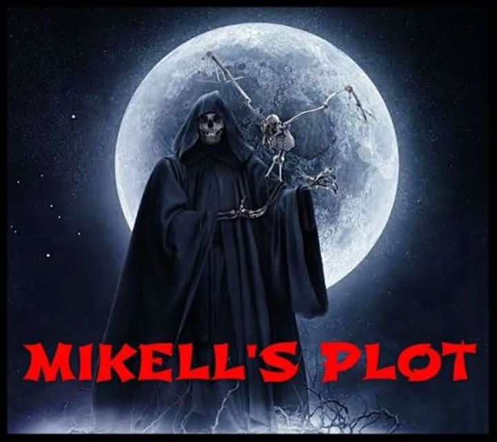 Mikell's Plot Tour Dates