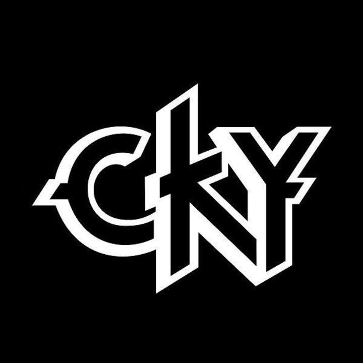 CKY Tour Dates