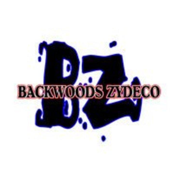 Backwoods Zydeco Tour Dates