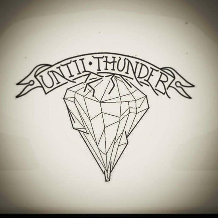 Until Thunder Tour Dates