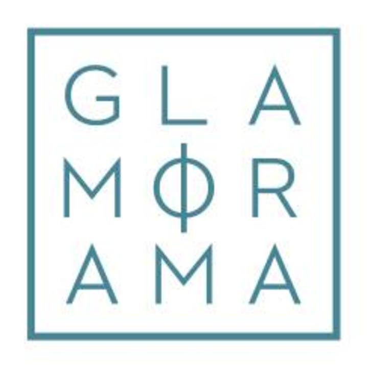 Glamorama Tour Dates