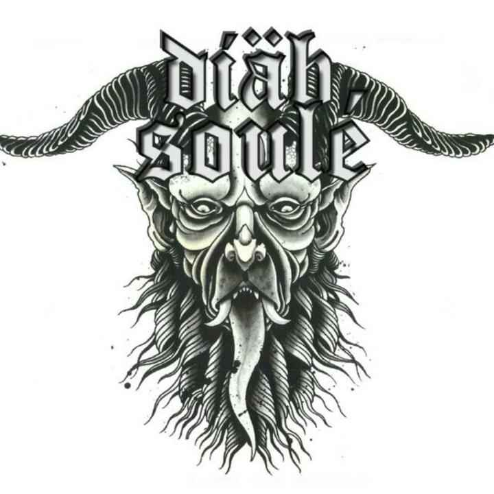 Diäb Soulé Tour Dates
