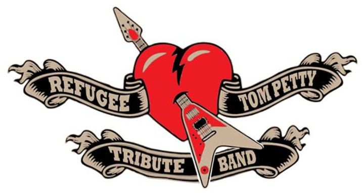 Refugee- The Ultimate Tom Petty Tribute Tour Dates