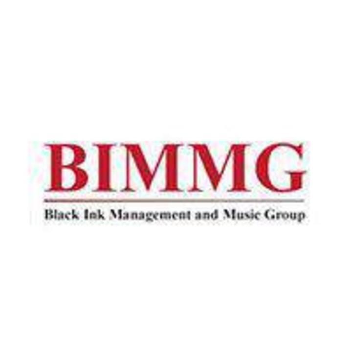 Black Ink Management & Music Group Tour Dates
