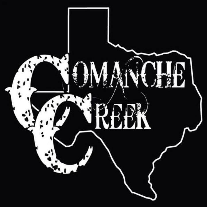 Comanche Creek Tour Dates