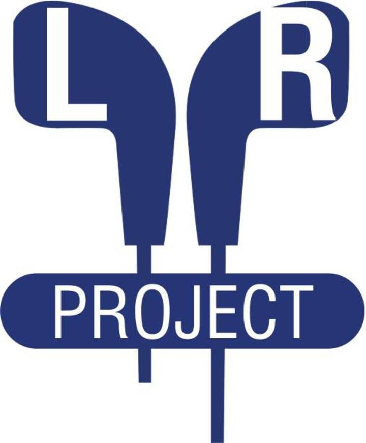 LR Project Tour Dates