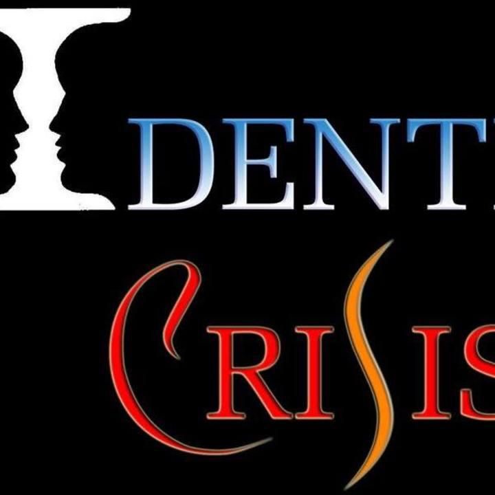 Identity Crisis Tour Dates
