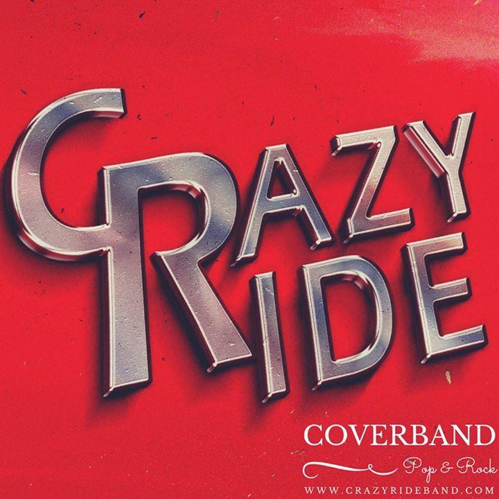 Crazy Ride Tour Dates