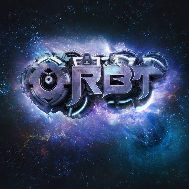 ORBT Tour Dates