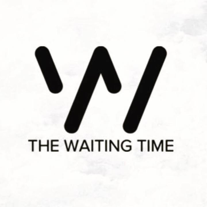 The Waiting Time Tour Dates