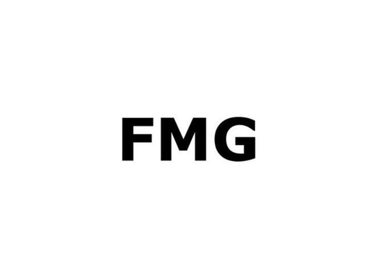 Flux Music Group Tour Dates