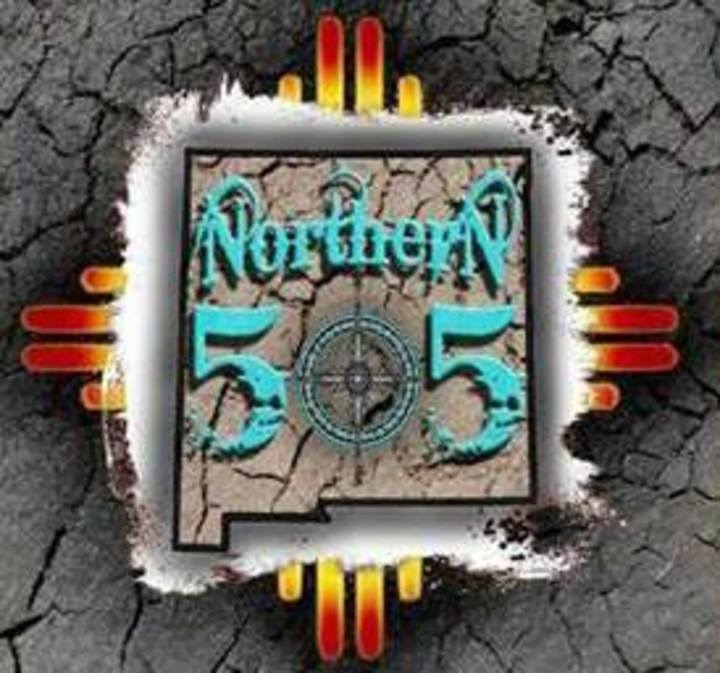 NortherN 505 Tour Dates