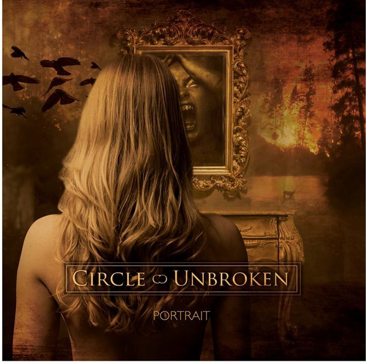 Circle Unbroken Tour Dates