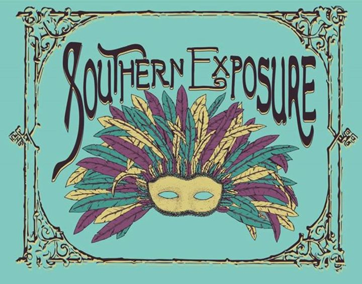 Southern Exposure Tour Dates