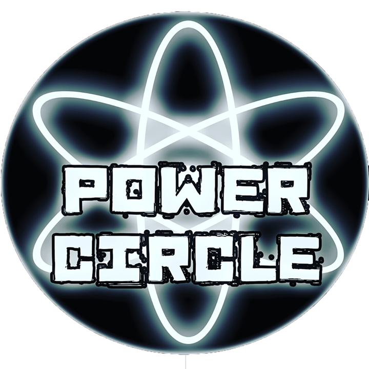 Power Circle Tour Dates