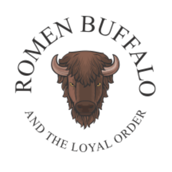 Romen Buffalo Tour Dates