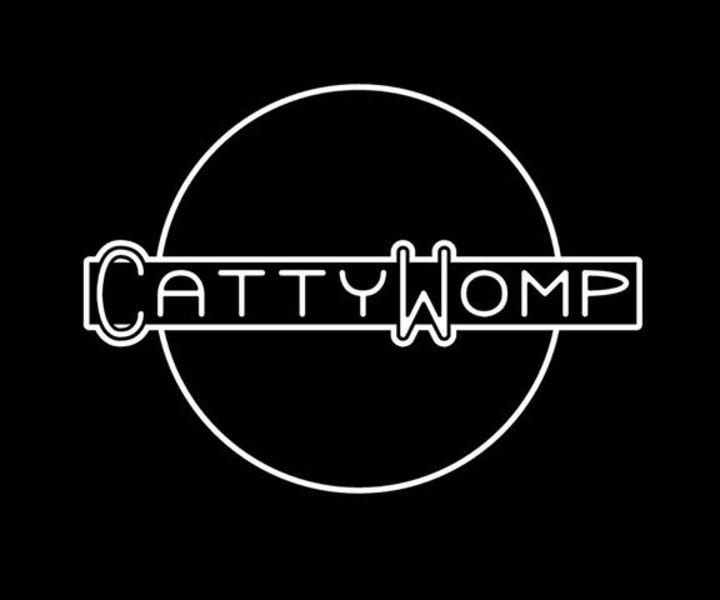 Cattywomp Tour Dates