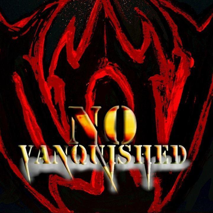 No Vanquished Tour Dates