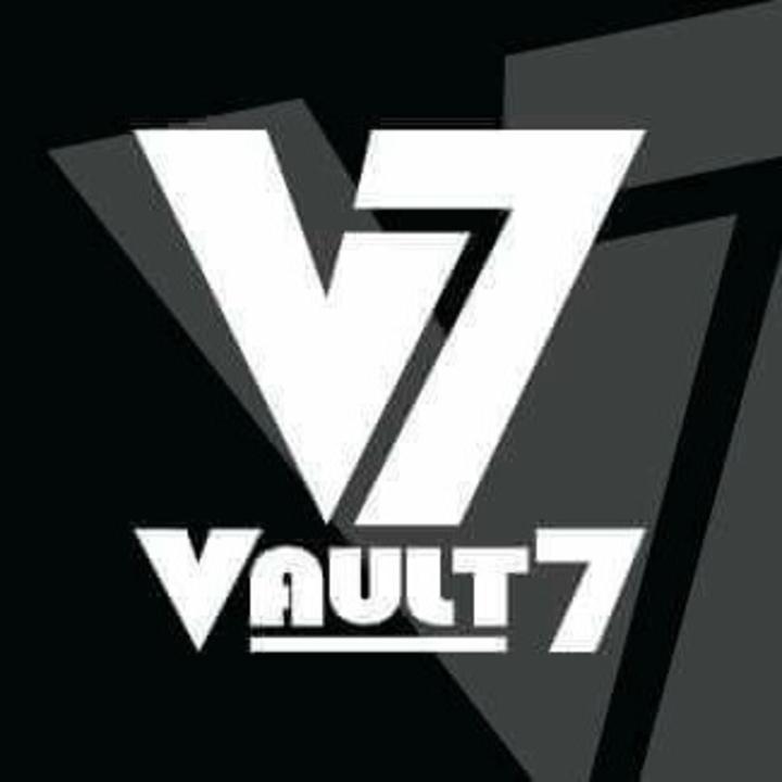 Vault7 @ Knitting Factory - Boise, ID